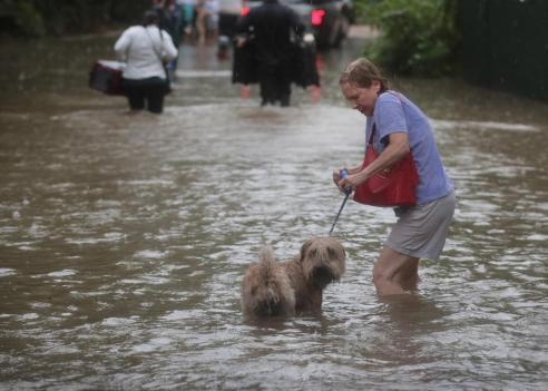 Epic-Flooding-Inundates-Houston-After-Hurricane-Harvey.jpeg.CROP.promo-xlarge2