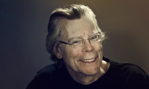 Stephen-King-p58tud