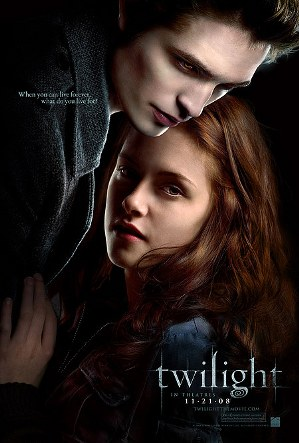 Twilight_(2008_film)_poster
