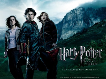1828-harry-potter-and-the-goblet-of-fire-wallpaper