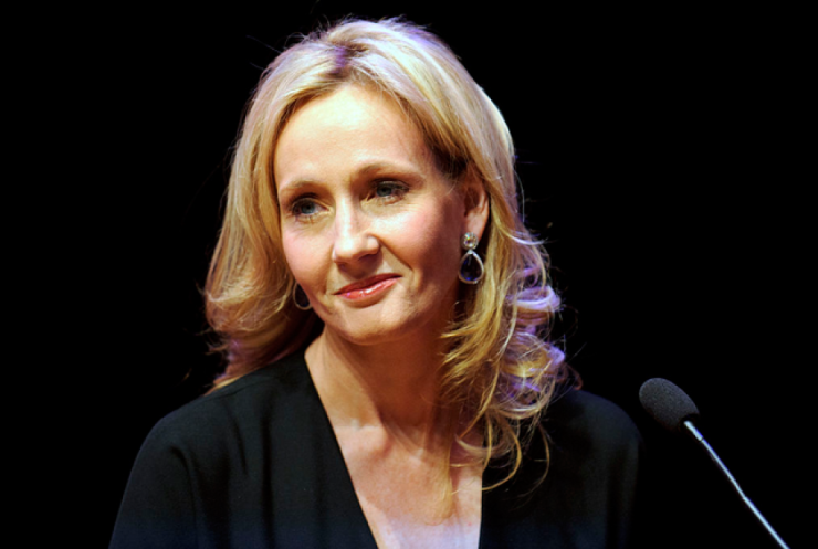 rowling-primary