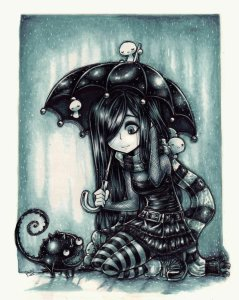 84f9c111fca8b31e19086c42effa4f40--cute-emo-girls-sad-girl-drawing1938030977.jpg