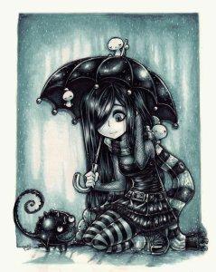 84f9c111fca8b31e19086c42effa4f40--cute-emo-girls-sad-girl-drawing1938030977.jpg