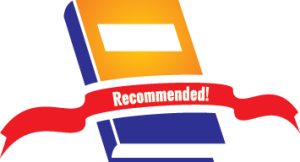 recommended-book1225591948.png