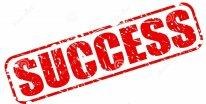 success11211219319.jpg