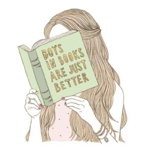 cropped-art-books-drawing-girl-favim_com-3257727.jpg