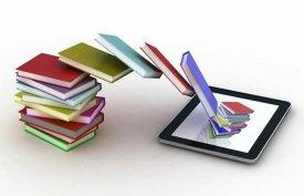 e-books545654765.jpg