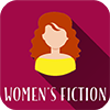 Women's Fiction 1