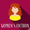 Women's Fiction 1