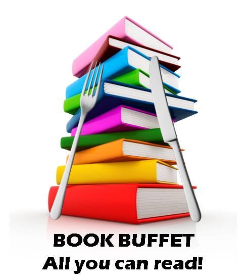 bookbuffet