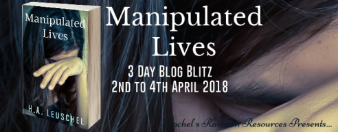 Manipulated Lives_1