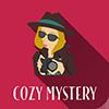 Cozy Mystery