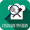 Culinary Mystery