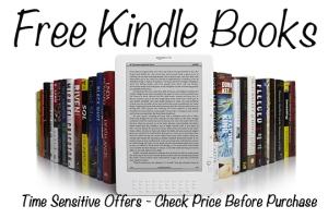Kindle_Books