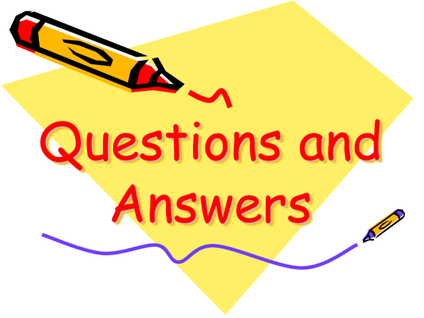 questions-and-answers289951127.png