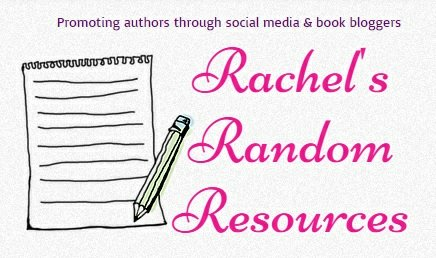 rachels random resources logo1197371670..jpg