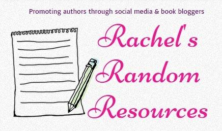 rachels random resources logo1197371670..jpg