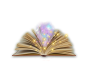 Transparent-Magic-Book-PNG