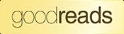 jddgoodreads-goldm646548347.png