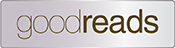 jddgoodreads-silverm353449944.png