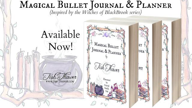 JournalBanner