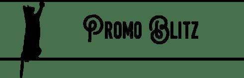 Promo Blitz