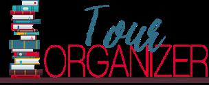 Tour Organizer_1