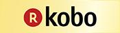 JDDKobo-GoldM