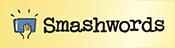 JDDSmashwords-GoldM