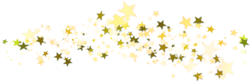 star_divider_gold_by_toxicestea-d4fsnk2