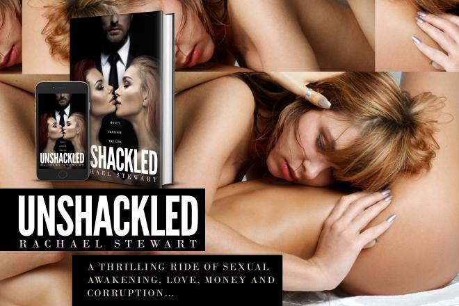 unshackled  ad [a].jpg