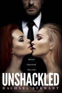 Unshackled-Rachael-Stewart-2400 (1)