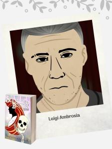 Luigi Ambrosia