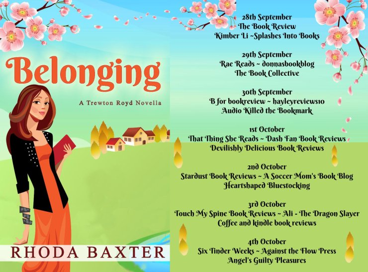belonging full tour banner1322675779754822045..jpg